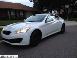 hyundai genesis 2013 for sale armslist for sale hyundai genesis coupe 2 0t must see