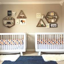 Twin Boy Nursery Decorating Ideas by Uncategorized Twin Boy Nursery Nursery Ideas Mini Cribs For
