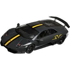 batman car lamborghini karpedeal realistic remote control car at scale 1 10 real life