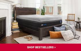 Bjs Bed Frame Mattresses Bj S Wholesale Club