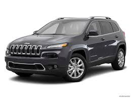 lexus of freehold com 2015 jeep cherokee dealer in new jersey freehold chrysler jeep