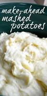 Creamed Pearl Onions Thanksgiving 90 Best Holiday Thanksgiving Images On Pinterest Holiday Foods