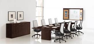 office furniture u0026 equipment statesville winston salem nc