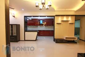house kitchen interior design pictures 15 simple modular kitchen decorations for indian homes