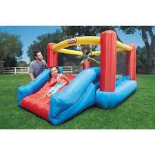 tips bouncy house los angeles bouncy house near me bouncy houses