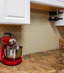 How To Install Peel And Stick Backsplash by Blog Ideas For Diy Decoration Projects Smart Tiles