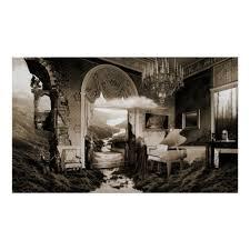 gothic home decor fun u0026 fashionable home accessories and decor