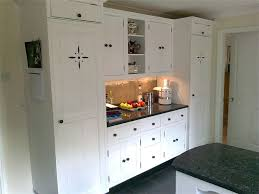 handmade kitchen furniture handmade kitchens kitchens 4