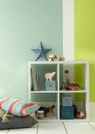 couleur de peinture pour chambre enfant superior peinture pour chambre enfant 3 couleur les nouvelles