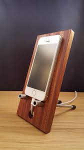 Mobile Porta Telefono Ikea by The Perfect Office Snooz White Noise Machine Acer Prodesigner