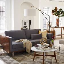 Overarching Floor L Mid Century Overarching Floor L For The Lounge Room L Friend Of