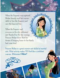 disney u0027s dream big princess personalized book put story