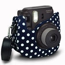 amazon black friday code fujifilm instax 300 27 best fujifilm instax mini 8 images on pinterest polaroid