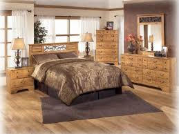 rent to own bedroom furniture rent to own bedroom furniture simply living