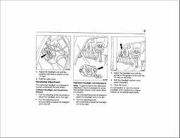 jaguar xf user manual pdf u2013 download