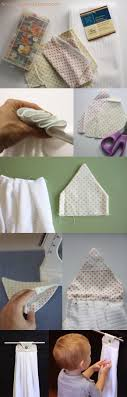 kitchen towel holder ideas best 25 dish towel crafts ideas on kitchen
