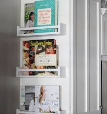 ikea hack adds kitchen storage hometalk