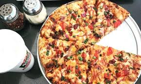 round table pizza mission round table excelsior brasserie excelsior in restaurant reviews menu
