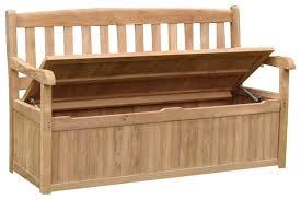 Woodworking Plans Bench Seat Elegant Storage Outdoor Bench Build Corner Storage Bench Seat