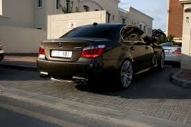 what color is this sepang bronze bmw m5 forum and m6 forums