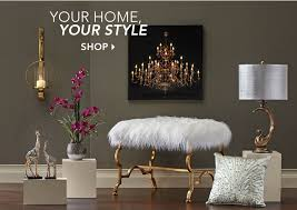 interior home accessories home accessories unique home decor affordable furniture