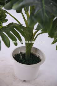 factory cheap artificial plants all kinds of artificial
