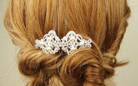 hair clip types 6 hair clip types to try out this summer