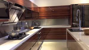 Where Can I Buy Kitchen Cabinet Doors Only Cheap Cabinet Doors High Gloss Panels Made To Order Cabinet Doors