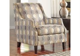 Furniture Upholstery Lafayette La Wcc Furniture Lafayette La Brielyn Driftwood Accent Chair