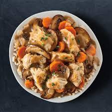 winner 21 extraordinary south beach chicken dinners south beach