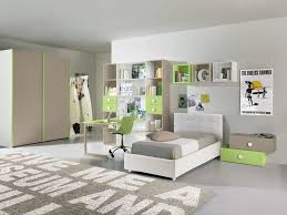 italian bedroom furniture for kids video and photos