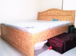 sturdy and beautiful ikea like home furniture going for cheap sharjah