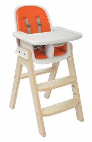 baby chair that attaches to table buying guide high chairs for babies and parenting