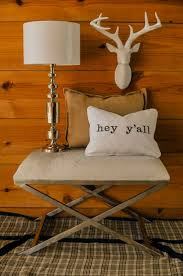 Decor Home Furnishings 27 Best Modern Western Home Images On Pinterest Living Spaces