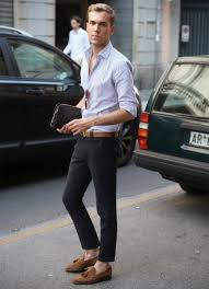 gucci sunglasses the need of fashion aficionados how to style loafers for everyday the idle man