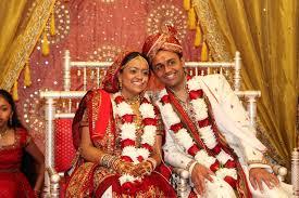 wedding venues in roanoke va wedding venues in roanoke va hotels ballrooms
