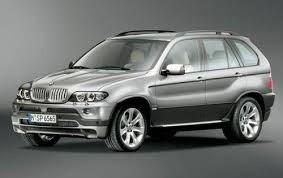 2006 bmw x5 4x4 warning light used 2004 bmw x5 for sale pricing features edmunds