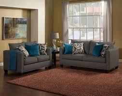 Grey Sofa And Loveseat Sets Elegant Grey Sofa Set 53 In Office Sofa Ideas With Grey Sofa Set