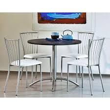 table de cuisine ronde ikea table cuisine ronde ifarmkenya info