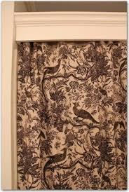 Bathroom Shower Curtain by Bathroom Makeover Bathroom Ideas Ceiling To Floor Shower Curtain