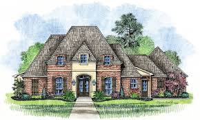 country french home plans french country house plans delinio studios home designs home plans