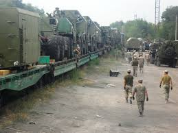 paramount marauder kazachstano ginkluotosios pajėgos қазақстан республикасы қарулы