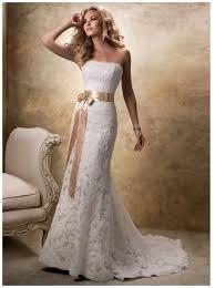 Used Wedding Dresses Lovely Used Wedding Dresses Seattle Svesty Com