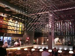 design house restaurant reviews cibo wine bar u0026 restaurant review miami