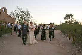 wedding venues in tucson wedding phenomenal wedding venues tucson az image ideas in
