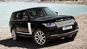Worlds Most Comfortable Car Most Comfortable Suvs In The World Best Suvs For Long Trips