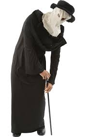 golfer halloween costume the elephant man u0027 fancy dress costume jokers masquerade