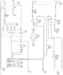 mitsubishi ac wiring diagrams mitsubishi wiring diagrams instruction