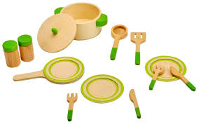 zubehör kinderküche holz idena kleine küchenmeister holz küche kinderküche küchen zubehör