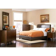 loretta queen 4pc contemporary platform storage bedroom gorgeous modern queen bedroom sets on loretta queen 4pc contemporary